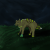 avatar of DragonsRuleUsAll