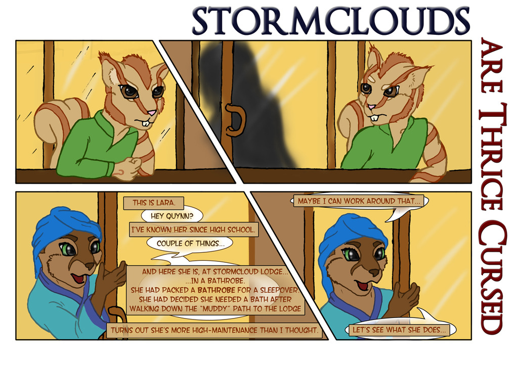 Stormclouds are Thrice Cursed Page 6B