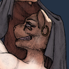 avatar of Ragdishnak