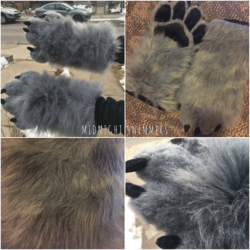 Pizza_Paws Handpaws