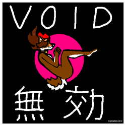 V O I D