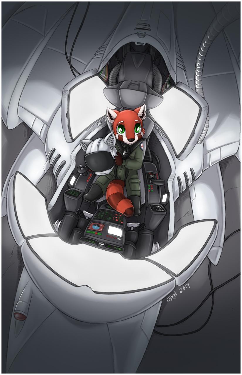 Featured image: Panda Simulator