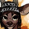 avatar of RusselBuck