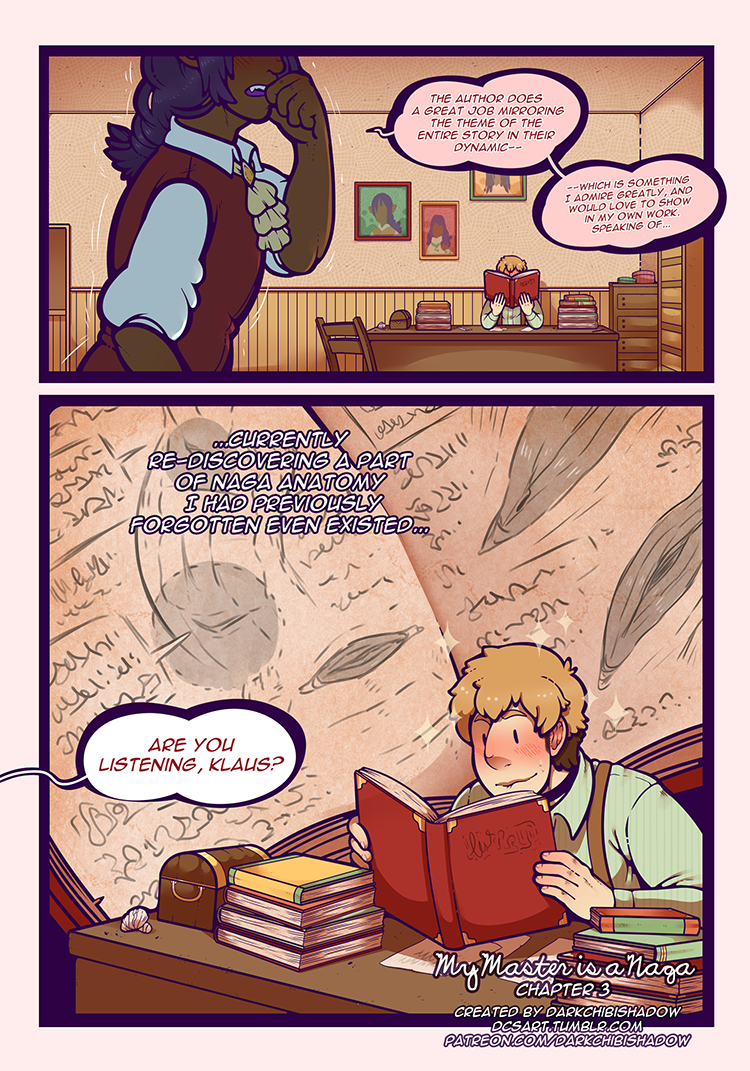 MMiaN - Ch.3 - Page 2