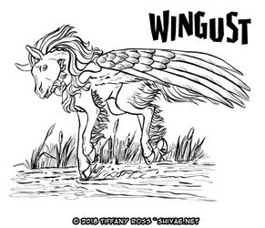 Wingust-08-Skimming-the-Water