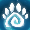 avatar of Dreampaw