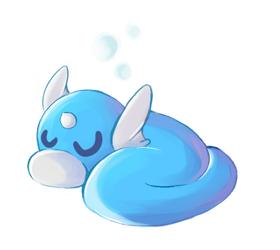 sleepy time blues.
