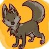 avatar of Vargore