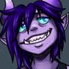 avatar of Hemuset