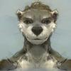 avatar of Corom