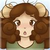 avatar of TraditionalSuki
