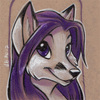 avatar of Krystal
