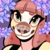 avatar of beaniee