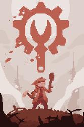 Crimson Faction