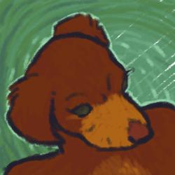missus--cellophane icon