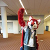 Avatar for RebelCoyote
