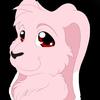 avatar of RyuuTheWuffs