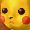 avatar of Akarui Mei