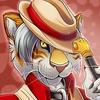 avatar of Silversmith