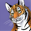 avatar of angeltigress03