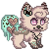 avatar of StarryEdge