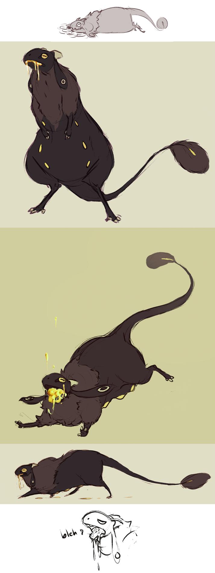 409 [sketchset]