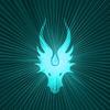 avatar of Diterkha