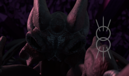 Limbdisk Species - The Kerihekteki