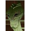 Avatar for jack3345