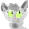 avatar of BippityDooDapper