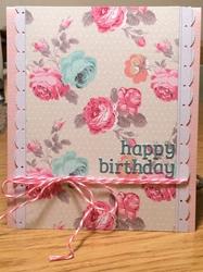 BirthdayCard11