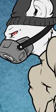 Backlog Commission: Hioty