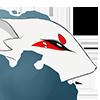 avatar of logarius