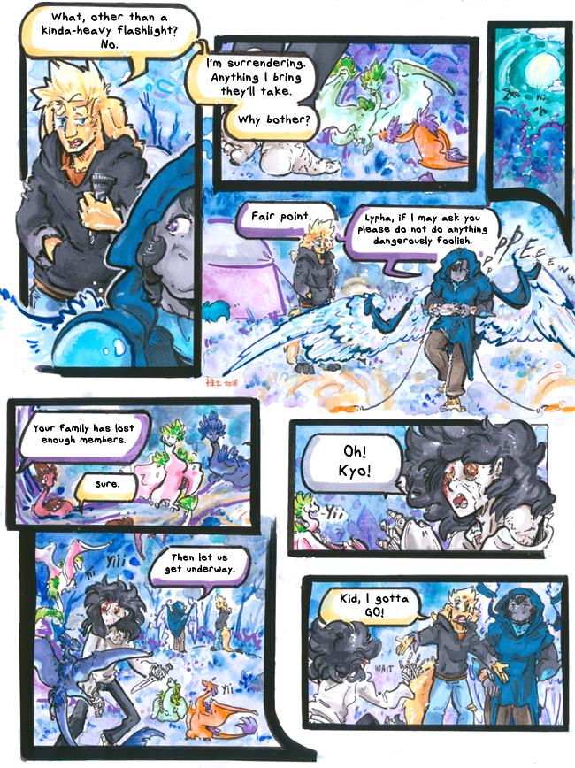 [inhuman] arc 16 pg 22