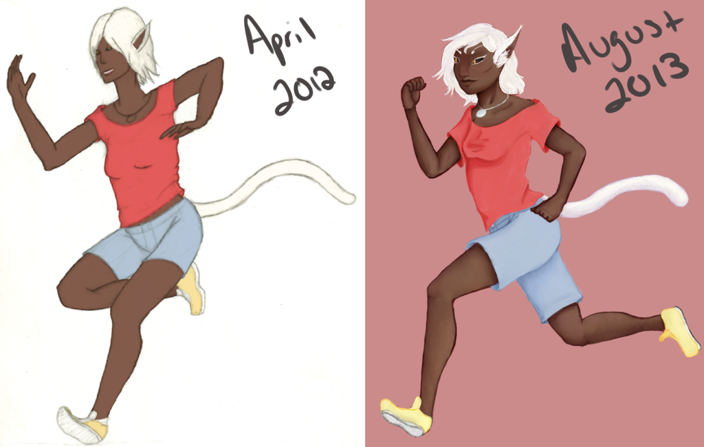 Most recent image: 2012 to 2013