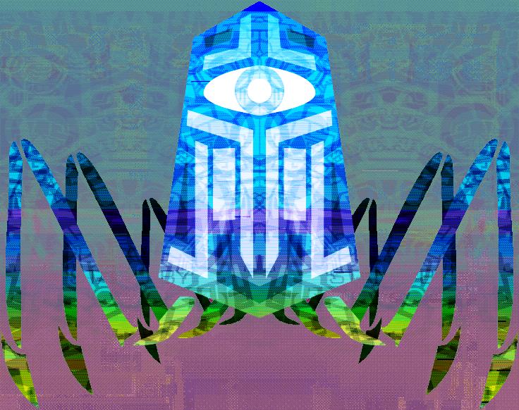 Arachnobelisk