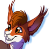 avatar of Jit