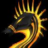 avatar of Chatillon
