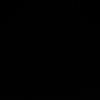 avatar of FunkyLightThing
