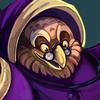 avatar of c3rmen
