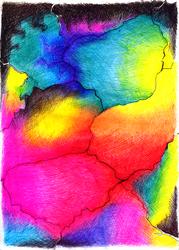 2012 08 28 Colors