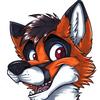 avatar of fuzzyfox
