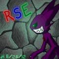 Pokemon R/S/E Remix: Battle Factory