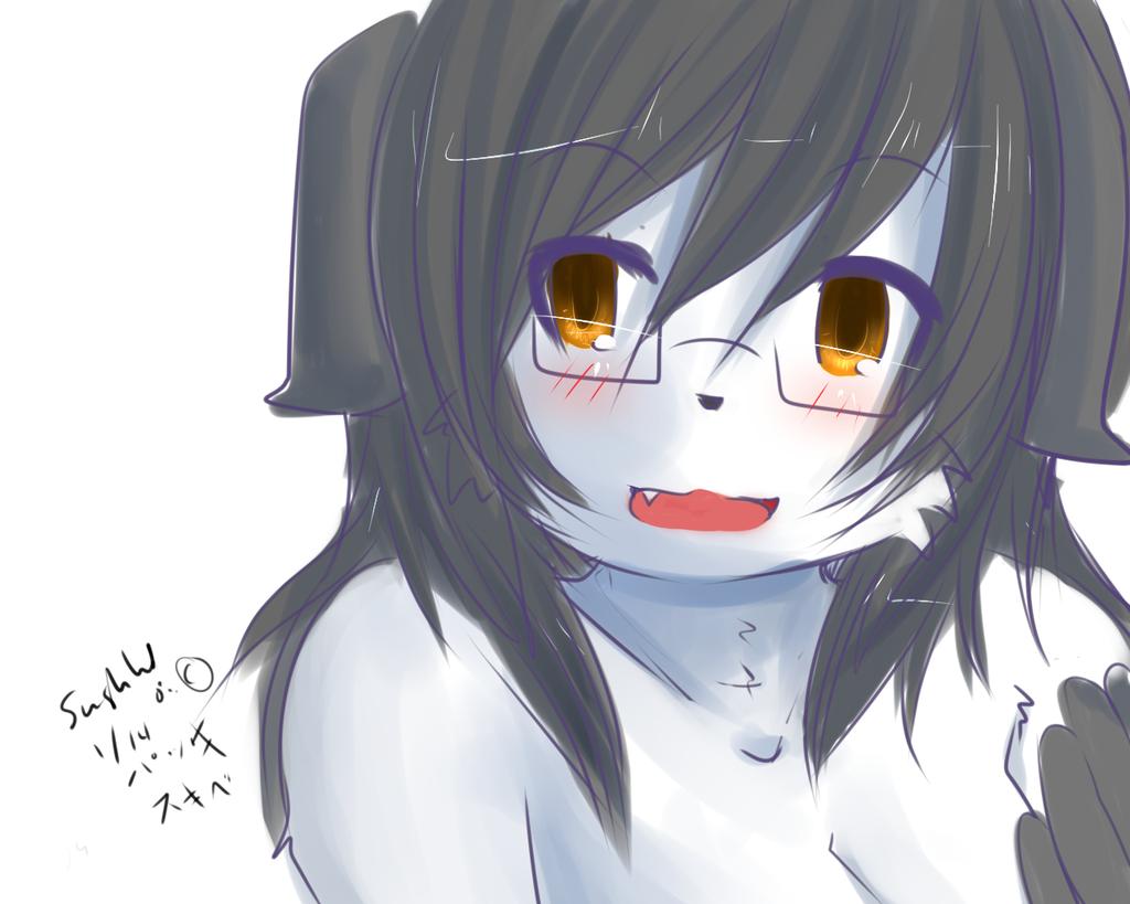 Ki-chan <3