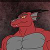 avatar of DELTA_X3