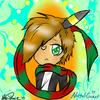 avatar of LucaUmbriel