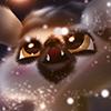 avatar of Hvan
