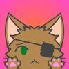 avatar of Gigi