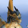 Avatar for Klynolder