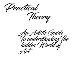 Practical Theory Understanding the relationship to the creative process